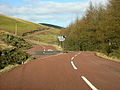 Crawfordjohn Road - geograph.org.uk - 158065.jpg