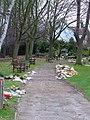 Crematorium - geograph.org.uk - 310615.jpg