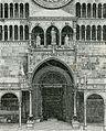 Cremona Duomo porta principale.jpg
