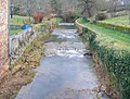 Creneau River in Salles-la-Source 09.jpg