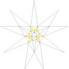 Crennell 5th icosahedron stellation facets.png