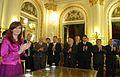 Cristina Fernandez y gobernadores.jpg
