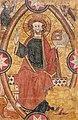 Cristo en Majestad (49001386901).jpg