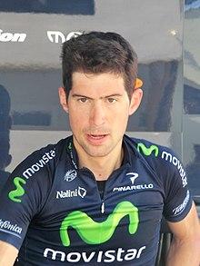 Critérium du Dauphiné 2013 - 4e étape (clm) - 22 (cropped).JPG