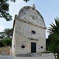 Crkva Zvijezda mora (6607).jpg
