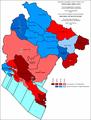 Crna Gora - Rezultati referenduma po opstinama 2006 2.png