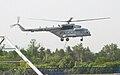 Croatian Mil Mi-8 (2).jpg