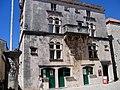 Croatie Peljesac Korcula Musée Municipal - panoramio.jpg