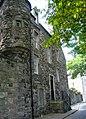 Croft-an-Righ, Holyrood Palace - geograph.org.uk - 1343765.jpg
