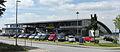 Croll & Sondermann (Opel, Hyundai) – Niederlassung Heiligenhaus 20100613.jpg