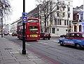 Cromwell Road, London SW7 - geograph.org.uk - 1120354.jpg