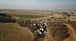Crostwitz Prautitz Aerial.jpg