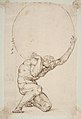 Crouching Figure of Atlas MET DP811042.jpg