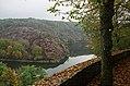 Crozant (Creuse). (30486639152).jpg