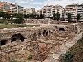 Cryptoporticus - panoramio.jpg