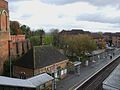 Crystal Palace stn overview look east.JPG