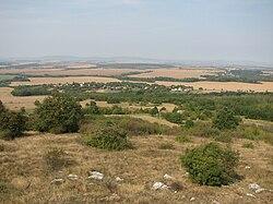 Csarnóta a Kopasz-hegyről nézve.jpg