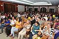 Cuarto Festival Infantil de la Canción Nacional en homenaje al mes de la Cultura (9442743317).jpg