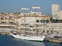 Cuauhtemoc Marseille juillet 2015-b.jpg