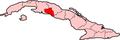 CubaCienfuegos.png