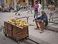 Cuba 2012 (8612277274).jpg
