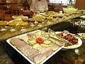Cuisine of Israel P1040876.JPG
