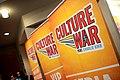 Culture War signs (48990222407).jpg