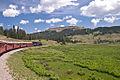 Cumbres and Toltec Scenic Railroad.jpg