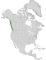 Cupressus nootkatensis range map 0.png