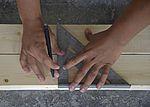 Cutting precisely 160624-F-FK724-027.jpg
