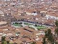 Cuzco city... - panoramio.jpg
