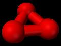 Cyclic-ozone-3D-balls.png