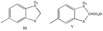 Ronald Breslow - Cyclic Compounds for Aromaticity Studies