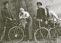 Cyclists-of-russian-empire.jpg