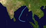 Cyclone 01B 1987 track.png