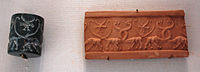 Cylinder seal lions Louvre MNB1167.jpg