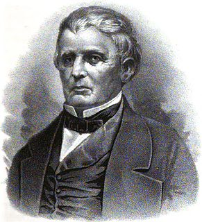 Cyrus Spink American politician