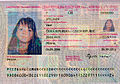 Czech passport 2005 MRZ data.jpg