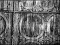 Dädesjö gamla kyrka - KMB - 16000200070653.jpg