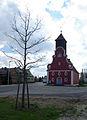Döbbrick Kirche.jpg