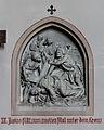 Dülmen, Kirchspiel, St.-Jakobus-Kirche -- 2015 -- 5560.jpg