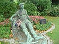 D-Nordfriedhof-12.jpg