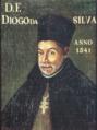 D. Frei Diogo da Silva (Col. da Sé de Braga).png
