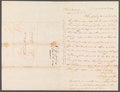 D. Merritt and Son letter to Richard Pell Hunt (4eb48d6088b74a9f8779a79cde917ea4).pdf