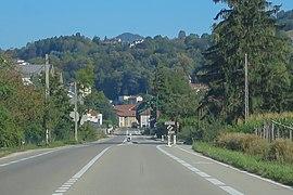 D1075 (Isère) - 2019-09-17 - IMG 3383.jpg