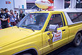 D23 Expo 2015 - Pizza Planet Truck (20607114552).jpg