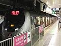 D310-D309(007) West Rail Line 16-11-2017.jpg