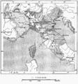 D341- N° 373. Campagnes françaises en Italie. - liv3-ch11.png