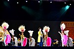 D85 4940 Celebration event for Coronation of King Rama X by Trisorn Triboon.jpg