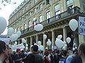 DADVSI protest 07919.jpg